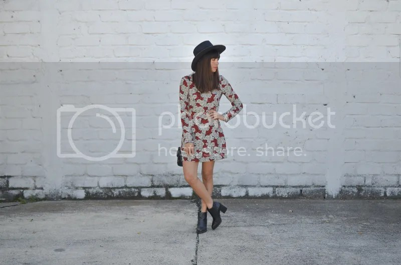 photo streetstyle mexican fashion blog gabirul 2 of 6.jpg