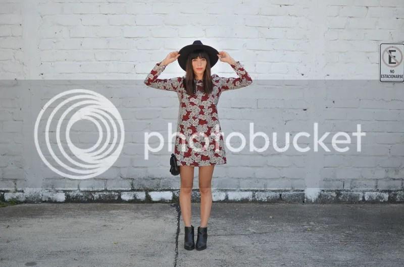 photo streetstyle mexican fashion blog gabirul 3 of 6.jpg