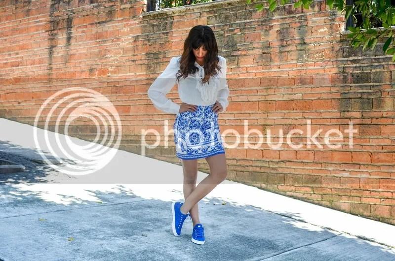 photo streetstyle mexican fashion blog gabirul bangs 7 of 9_1.jpg