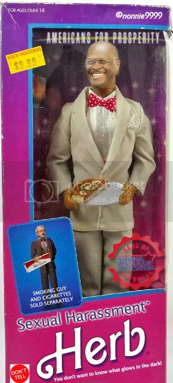 ken doll koch price tag sticker cigarettes