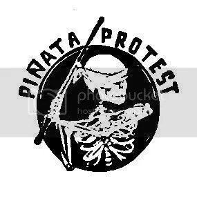 https://i2.wp.com/i70.photobucket.com/albums/i95/pinataprotest/LOGO.jpg