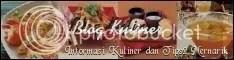 Blog Kuliner