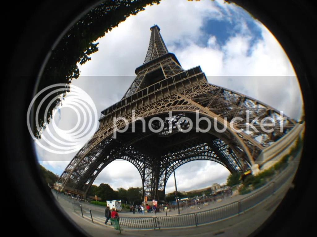 IMG_0191.jpg Eiffelturm image by Black_melon