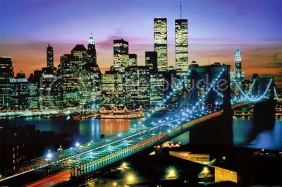 The city that never sleeps- New York Pictures, Images and Photos