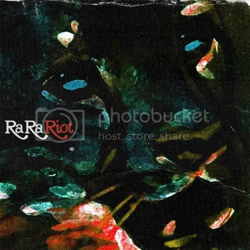 https://i2.wp.com/i702.photobucket.com/albums/ww29/yukino_kary/ra-ra-riot-ep.jpg