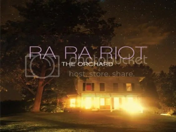 https://i2.wp.com/i702.photobucket.com/albums/ww29/yukino_kary/ra-ra-riot-the-orchard.jpg