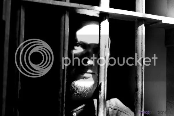 alcatraz photo: Alcatraz alcatraz.jpg