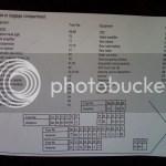 Diagram 2008 Bmw E60 Fuse Diagram Full Version Hd Quality Fuse Diagram Technoschematicl Minima12 It