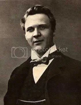 Image result for Feodor Chaliapin 1900