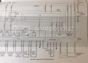 2006 Malibu blower resistor wiring diagram  Chevy Malibu Forum: Chevrolet Malibu Forums
