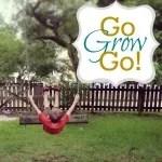 Go Grow Go