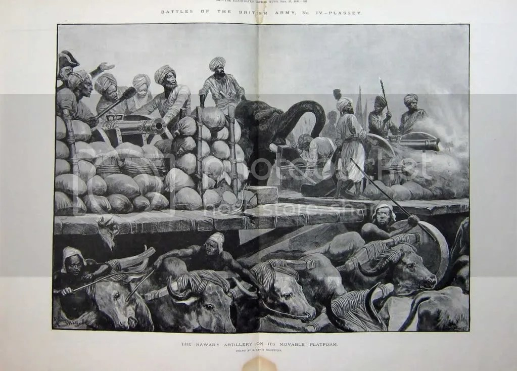 Illustrated London News 1893