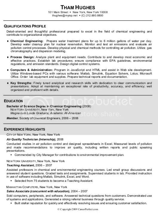 Resumes And CVs Graduate School JFC CZ As Resume Example For Applying To  Grad School Grad