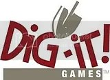 DigIt_Logo_small.jpg image by homeschoolcrew