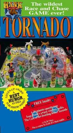 tornadoCover.jpg Tornado game picture by homeschoolcrew