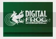 DigitalFrogLogo.png Digital Frog Intl Logo picture by homeschoolcrew