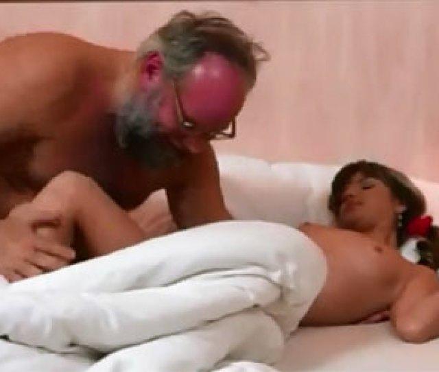 Authoritative Message Older Youner Men Having Sex Assured