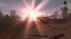S.T.A.L.K.E.R.: Clear Sky - Время Перемен 2.5