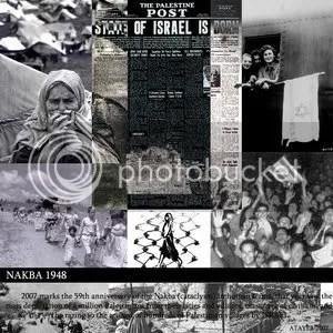 https://i2.wp.com/i71.photobucket.com/albums/i126/alshaimaa/Al_nakba_1948_by_Persia81.jpg