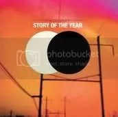 Story of the Year - The Constant