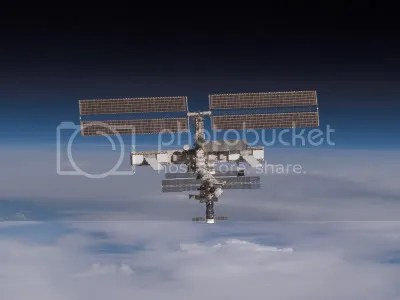 iss_sts121