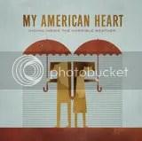myamericanheart