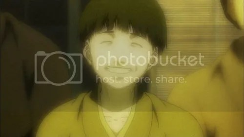 photo aoi_bungaku_02_03_blog_import_529eeb0cda5df_zps365ac55a.jpg
