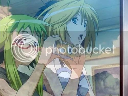 photo asunoyoichi_10_02_blog_import_529edb481fda6_zpsec0cae85.jpg
