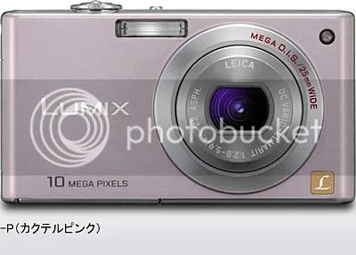 photo asunoyoichi_10_03_blog_import_529edb498da15_zps3db6fb64.jpg