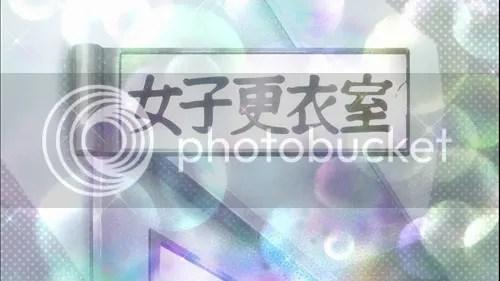 photo bakato_test_04_01_blog_import_529eff176cd59_zps076dc7d3.jpg