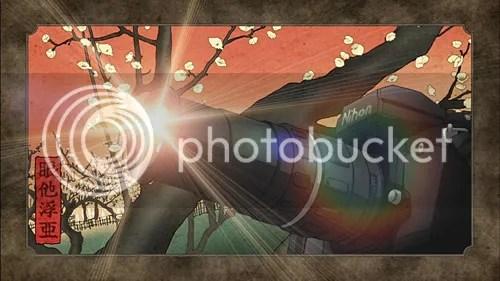 photo bgata_hkei_03_05_blog_import_529ef08a1ad7b_zpsf8445f28.jpg
