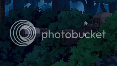 photo bgata_hkei_07_02_blog_import_529ef03a2ce3a_zps262ae6f9.jpg