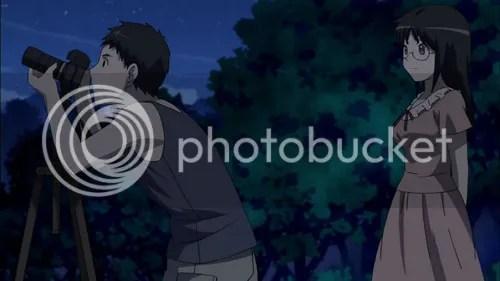 photo bgata_hkei_14_01_blog_import_529ef01b00ef4_zpse22b67a8.jpg