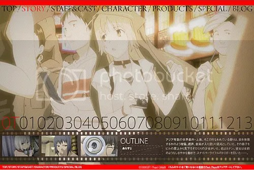 photo cannan_01_13_blog_import_529ee5f12c8a7_zps5460b97f.jpg