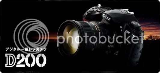photo darker_than_black_2_01_02_blog_import_529ee3aed86b6_zps0b17b3c7.jpg