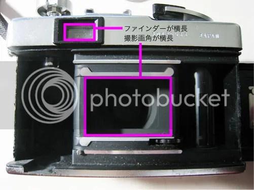 photo fate_movie_02_blog_import_529eea8042761_zps8300e5ca.jpg