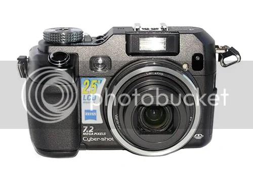 photo gallery_fake_05_07_blog_import_529ef504ed009_zps28424a93.jpg