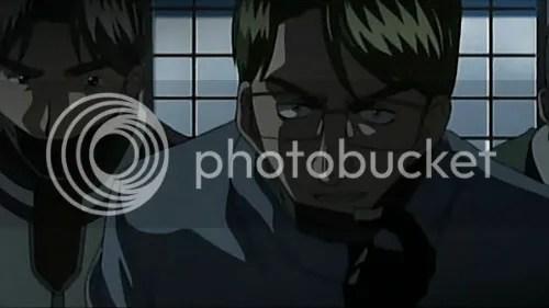 photo gallery_fake_05_09_blog_import_529ef507be317_zps583e1754.jpg