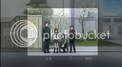 photo hanbunno_tsukiga_04_14_blog_import_529f0bd30cd8a_zps5063c396.jpg
