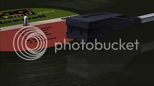 photo heroman_04_10_blog_import_529eecbc9fb3c_zps0628c901.jpg