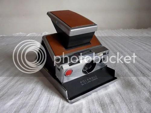 photo kampfer_05_09_blog_import_529eedb9802d3_zps36a0fcae.jpg