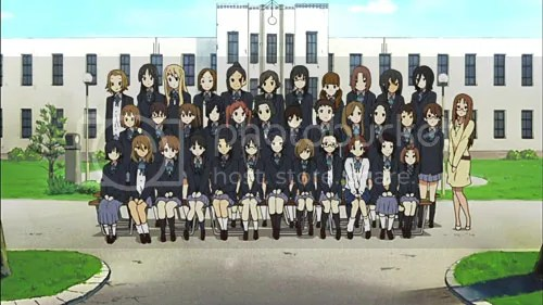 photo keion2_03_09_blog_import_529f0895336ec_zpsfdb6159a.jpg
