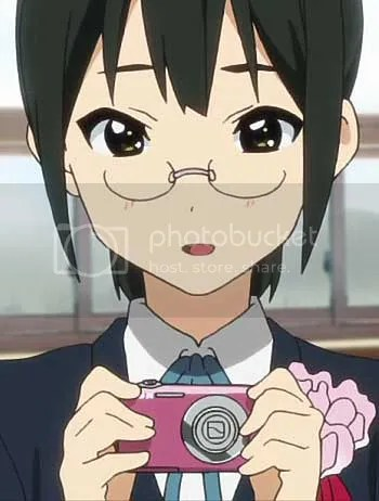 photo keion2_24_04_blog_import_529f08221ecf8_zps7132b16e.jpg