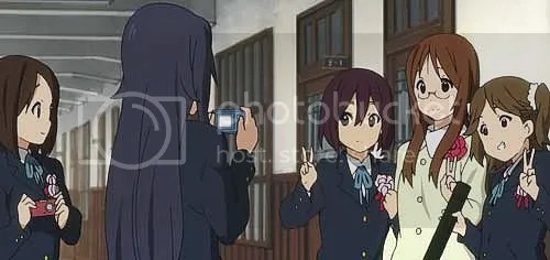 photo keion2_24_05_blog_import_529f081d72877_zps8130e15e.jpg