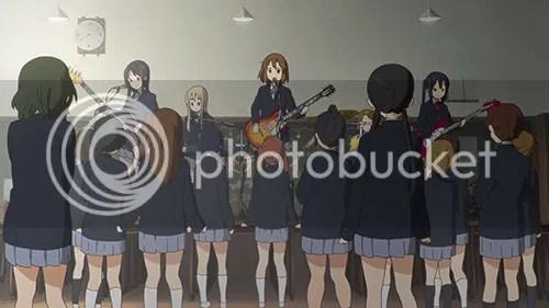 photo keion2_movie_07_blog_import_529f0989db788_zps6d5bdfa7.jpg