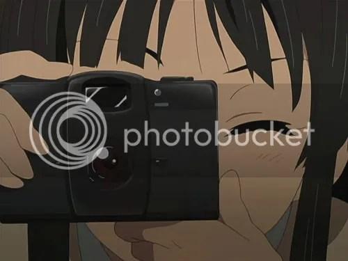 photo keion_04_01_blog_import_529f0965180be_zps2120b35d.jpg