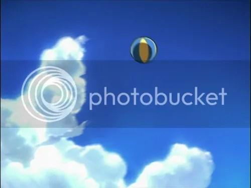 photo keion_10_02_blog_import_529f08fa41860_zpsb6b0d372.png