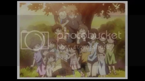 photo kobato_06_13_blog_import_529eea65049e5_zps8ce12709.jpg
