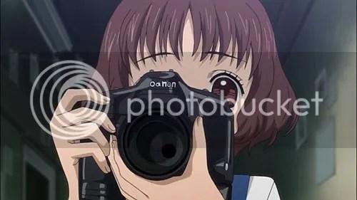 photo kobato_09_09_blog_import_529eea2c22948_zps0d1777bd.jpg