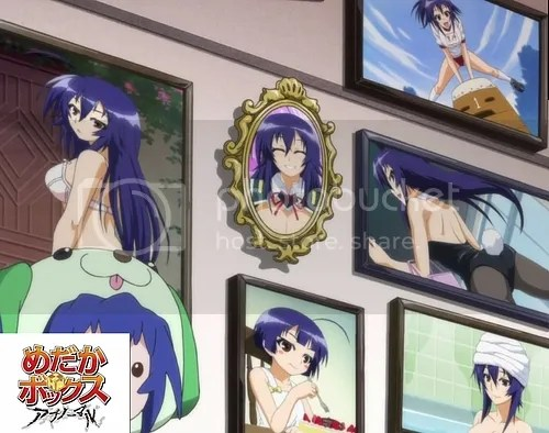 photo medaka_box_abnormal_02_01_blog_import_529f0d8a48a5d_zps656b835c.jpg